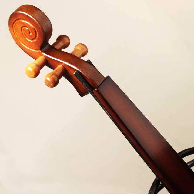 ヴァイオリン 弦楽器 傘たて 音楽雑貨 音楽グッズ
