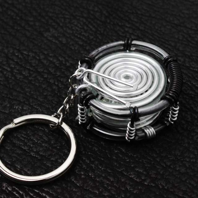 wire art ワイヤーアート スネアドラム Snare Drum 音楽雑貨 音楽グッズ